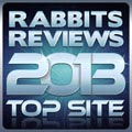 Miss Hybrid, Miss FreeOnes, Rabbits Reviews, Rabbits Rise, Winner, Top Site, multi award winning