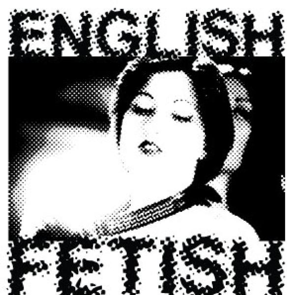 EnglishFetishLogoBlack.jpg